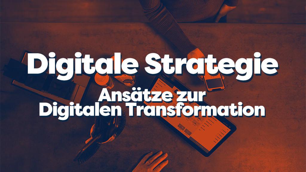 HAGER MEDIA blake-wisz-Xn5FbEM9564-unsplash@0.5x Durch Corona zum Digital Business - Digitalisierung & Digitale Transformation Neuigkeiten Online Marketing [de]  digital strategy digital business corona