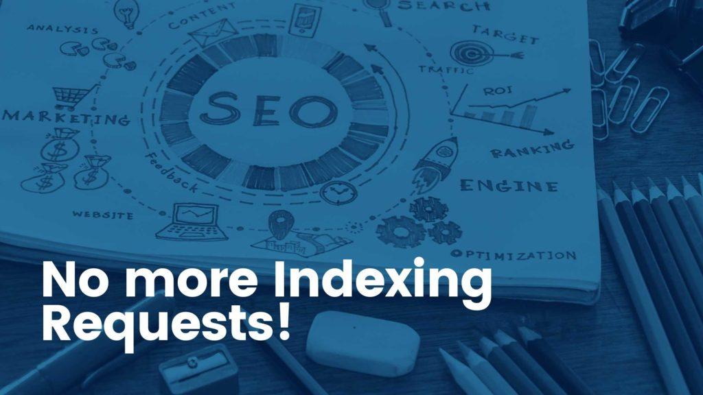 """HAGER MEDIA 2-1024x576 Google hat """"Indexierung beantragen"""" eingestampft - Wann wird Deine Seite indexiert? Neuigkeiten SEO  seo search console Google Index google"""